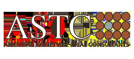 ASTC Membership