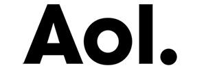 AOL Press