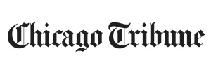 News Chicago Tribune