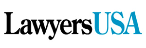 News Lawyers USA