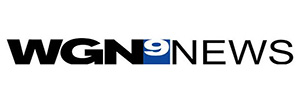 WGN 9 Chicago News