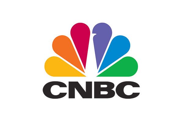 Press CNBC