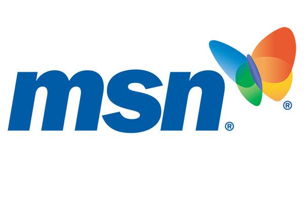 Press Msn