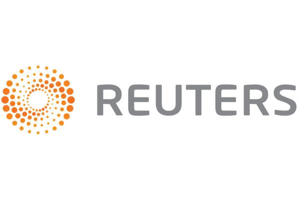 Press Reuters