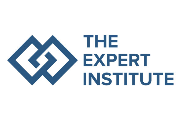 Press The Expert Institute