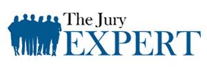 The Jury Expert Publication