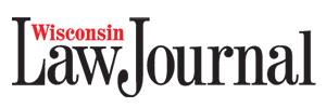 Wisconsin Law Journal Publication