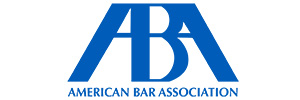 American Bar Association Speak