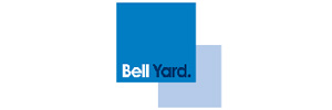 Bell Yard Legal Communication Speak