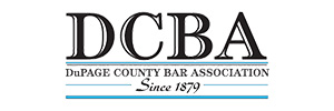 DuPage County Bar Association Speak