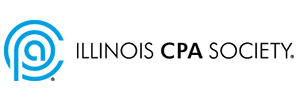 Speak Illinois Cpa Society2