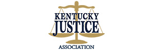 Kentucky Justice Association Speak