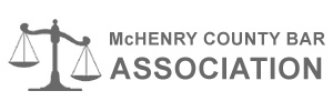 McHenry County Bar Association Speak