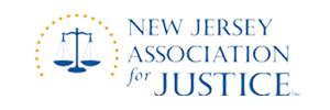 New Jersey Association for Justice Speak