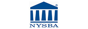 New York State Bar Association Speak