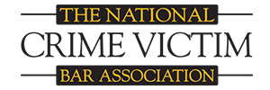 National Crime Victims Bar Association Speak