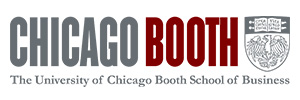 University of Chicago Booth School of Business Speak