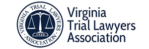Virginia Trial Lawyers Association Speak
