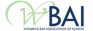 Women's Bar Association of Illinois Speak